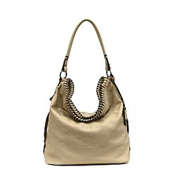 Jessica Simpson Lizzie Crossbody Hobo