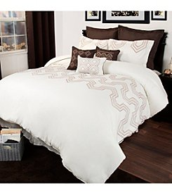 Lavish Home Nala Comforter Set