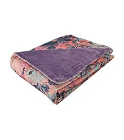 Tracy Porter® Maeve Throw Blanket