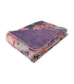 Tracy Porter® Maeve Throw Blanket