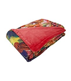 Tracy Porter® Willow Throw Blanket