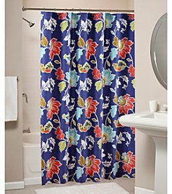 Greenland Home® Phoebe Shower Curtain