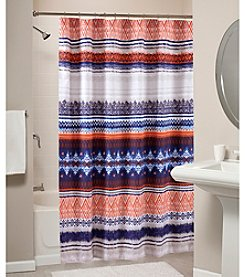 Greenland Home® Urban Boho Shower Curtain