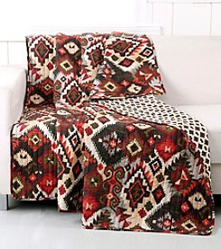 Greenland Home® Folk Festival Throw