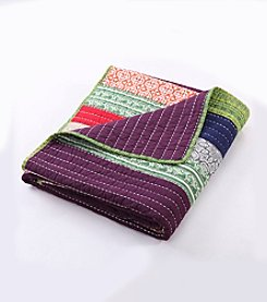 Greenland Home® Marley Throw