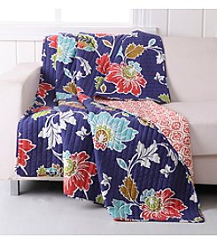 Greenland Home® Phoebe Throw