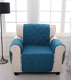 Greenland Home® Saratoga Chair Slipcover