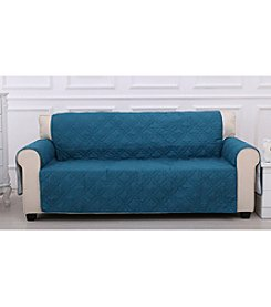 Greenland Home® Saratoga Loveseat or Sofa Slipcover