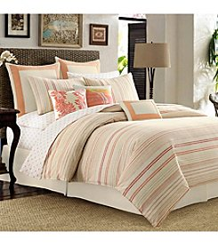 Tommy Bahama® La Scala Breezer Bedding Collection