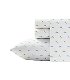 Tommy Bahama® Sailfish Sheet Set