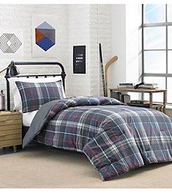 Nautica® Booker Comforter Set