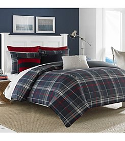 Nautica® Booker Duvet Set