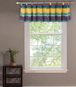 Greenland Home® Southwest Valance