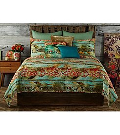 Tracy Porter Cerena Quilt Collection