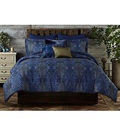 Tracy Porter® Gigi Blue Bedding Collection