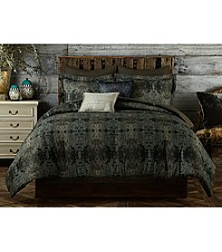 Tracy Porter® Gigi Grey Bedding Collection