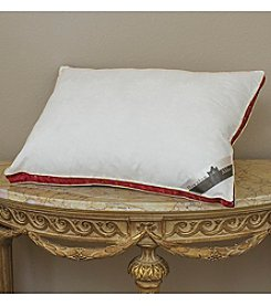 Downton Abbey® Master Pillow