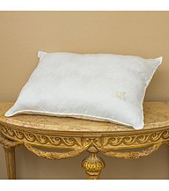 Downton Abbey® Countess Pillow