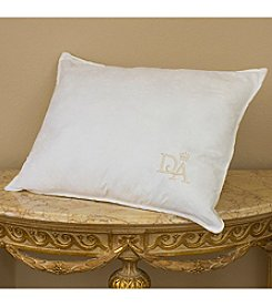 Downton Abbey® Victoria Pillow
