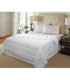 Dream Cloud™ Basic Easy Care Comforter or Duvet Insert