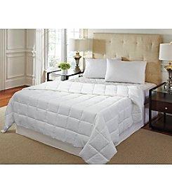 Dream Cloud™ Basic Easy Care Comforter or Duvet Insert