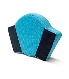 Arctic Sleep™ by Pure Rest™ Cool-Gel Memory Foam Knee Support Pillow