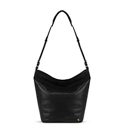 Elliott Lucca™ Marin Zip Top Bucket Bag