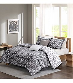 Madison Park™ Pure Alexa 5-pc. Comforter Set