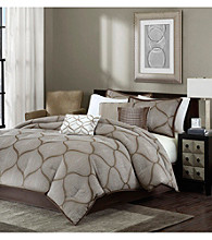 Madison Park™ Amara 7-pc. Comforter Set