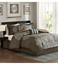 Madison Park™ Capella 7-pc. Comforter Set