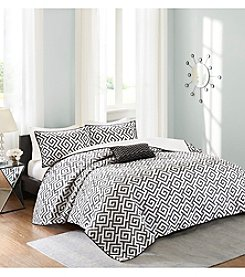 Madison Park™ Pure Dimitra 4-pc. Coverlet Set