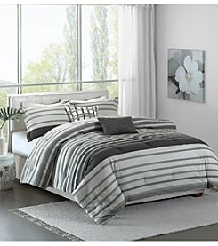 Madison Park™ Pure Neruda 5-pc. Comforter Set