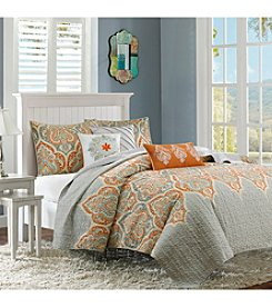 Madison Park™ Nisha 6-pc. Coverlet Set