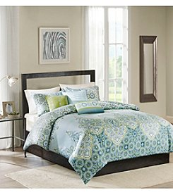 Madison Park® Sarita 7-pc. Comforter Set