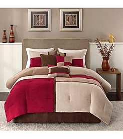 Madison Park® Sundance 7-pc. Comforter Set