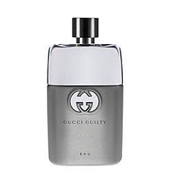 Gucci® Guilty Eau Pour Homme Eau De Toilette