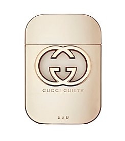 Gucci® Guilty Eau Eau De Toilette