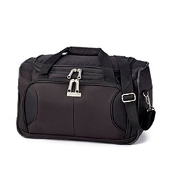 Samsonite® Aspire xLite Black Boarding Bag + $50 Gift Card by Mail