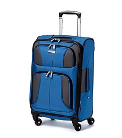 Samsonite® Aspire xLite 20