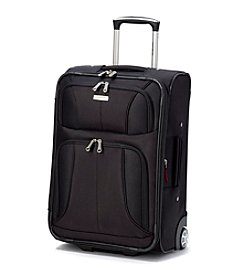 Samsonite® Aspire xLite 21