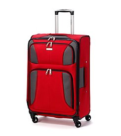 Samsonite® Aspire xLite 25
