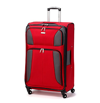 "Samsonite® Aspire xLite 29"" Red Spinner"