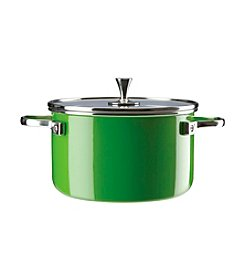 kate spade new york® All In Good Taste 4-Qt. Covered Casserole