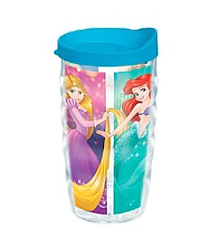 Tervis® Dream Big Princess Group 10-Oz. Insulated Cooler