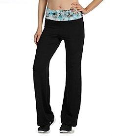 Karen Kane® Bootcut Pants