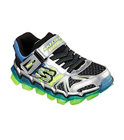 Skechers® Boys' Skech Air 2.0 Athletic Shoes