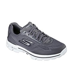 Skechers® Men's GOwalk 3