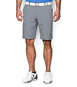 Under Armour® Men's Match Play Shorts