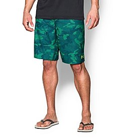 Under Armour® Men's Reblek Boardshorts