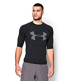 Under Armour® Men's Ames Rashguard